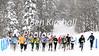 2018 US Snowshoe Nationals Citizens Race 5K