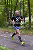 2018 Don Maynard Road Race 5-Miler