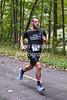2018 Don Maynard Road Race 5-Miler
