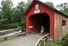 2018 NE Green River Marathon Covered Bridge (photo by Matthew Cavanaugh)
