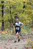 2018 Mt. Toby Trail Race