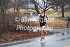 2018 Nancy Conz Amherst 10-Miler
