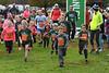 2018 Run Stanley Munchkin Run