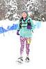 2018 US Snowshoe Marathon & Half-Marathon National Championships