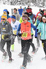 2018 US Snowshoe Nationals 10K - Women's Race