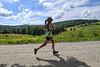 2018 Vermont 100 Endurance Races