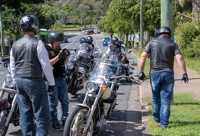 180415_Steel_Horses_East_Ride-32