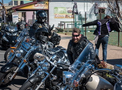 180818_Weekend_ride_to_Goondiwindi-23