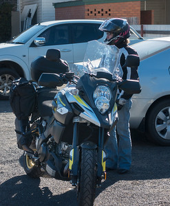 180818_Weekend_ride_to_Goondiwindi-16