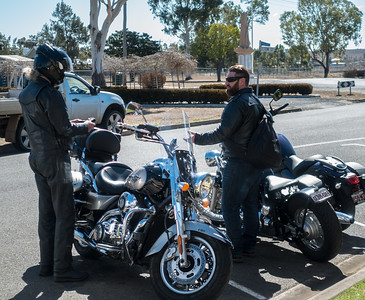 180818_Weekend_ride_to_Goondiwindi-13