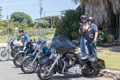 180211_Steel_Horses_South_Ride-15