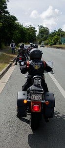 180121_Steel_Horses_South_Ride-15
