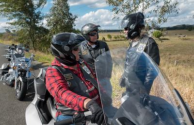 180722_Steel_Horses_North_Ride-13