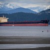April 1, Vancouver, Spanish Banks