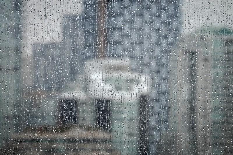 April 10, Vancouver, BC Vancouver House