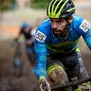 January 26, From the Vancouver Cyclocross Coalition's B-Team Superprestige at Aldor Acres in Langley, BC