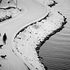 February 24, Vancouver, False Creek