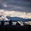 April 15, Vancouver, BC