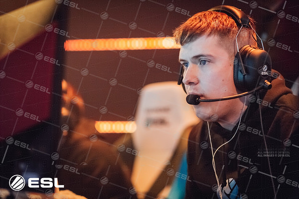 180310_Conor-Beattie_ESL-Premiership_RB6-Spring-Finals_9163