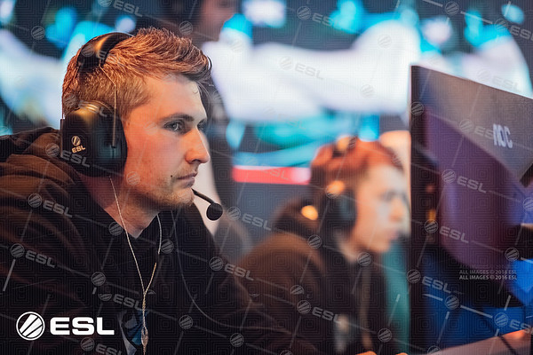 180310_Conor-Beattie_ESL-Premiership_RB6-Spring-Finals_9131