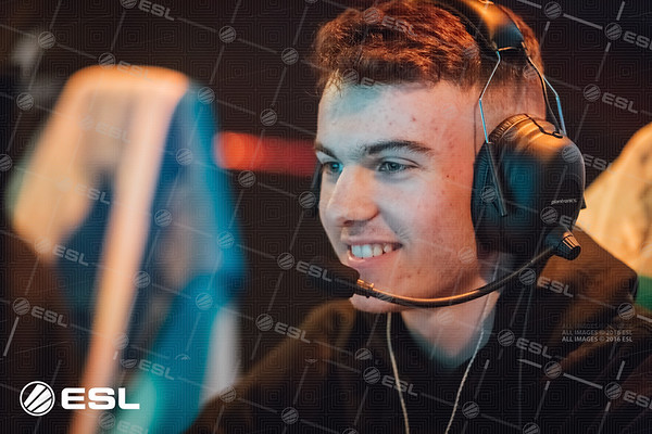 180310_Conor-Beattie_ESL-Premiership_RB6-Spring-Finals_9150
