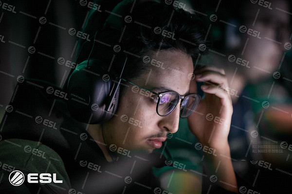20180509_Joe-Brady_EPL-Relegation_0030