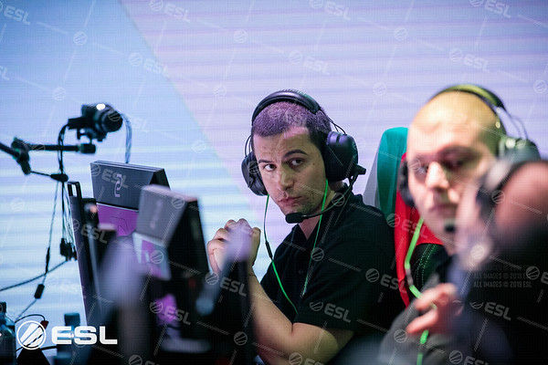 20180509_Joe-Brady_ESEA-MDL-S27-Finals_0089