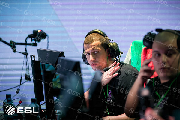 20180509_Joe-Brady_ESEA-MDL-S27-Finals_0079