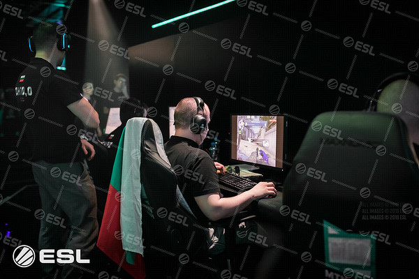 20180509_Joe-Brady_ESEA-MDL-S27-Finals_0028