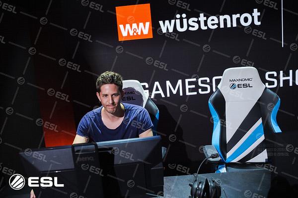 20180824_Simon-Howar_Gamescom2018-Cologne-01451