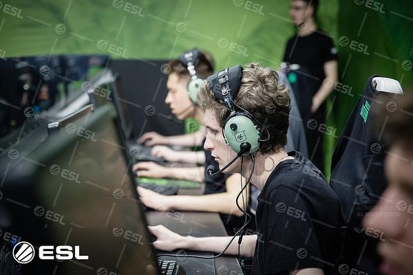20180822_Jennika-Ojala_Gamescom_00310