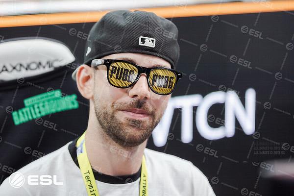 20180823_Simon-Howar_Gamescom2018-Cologne-00073