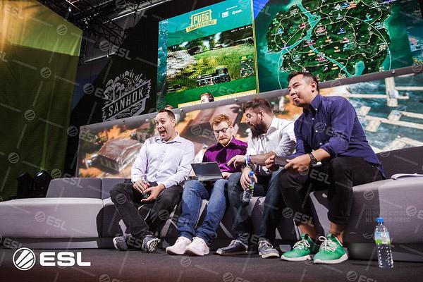 20180823_Simon-Howar_Gamescom2018-Cologne-00215