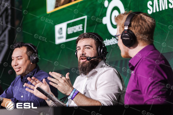 20180823_Simon-Howar_Gamescom2018-Cologne-00045