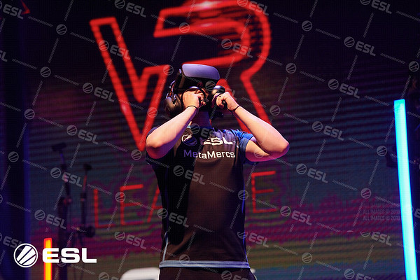 20180714_LEWIS-SMITH-VR-League-Echo-Arena_00512