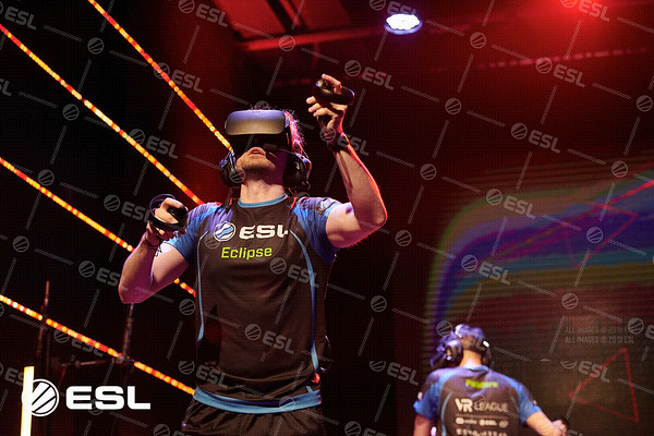 20180714_LEWIS-SMITH-VR-League-Echo-Arena_00471