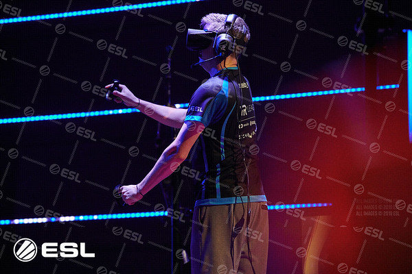 20180714_LEWIS-SMITH-VR-League-Echo-Arena_00626