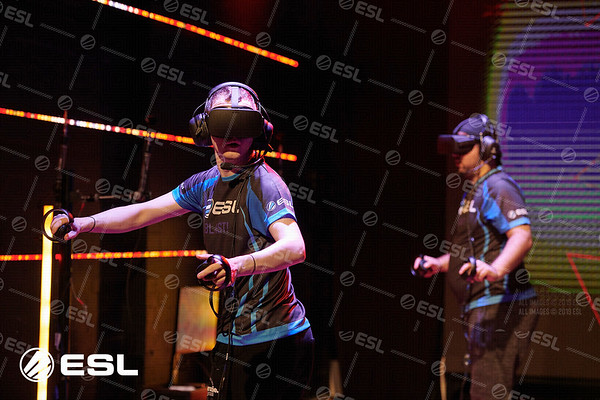 20180714_LEWIS-SMITH-VR-League-Echo-Arena_00179