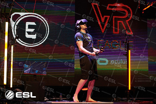 20180714_LEWIS-SMITH-VR-League-Echo-Arena_00596