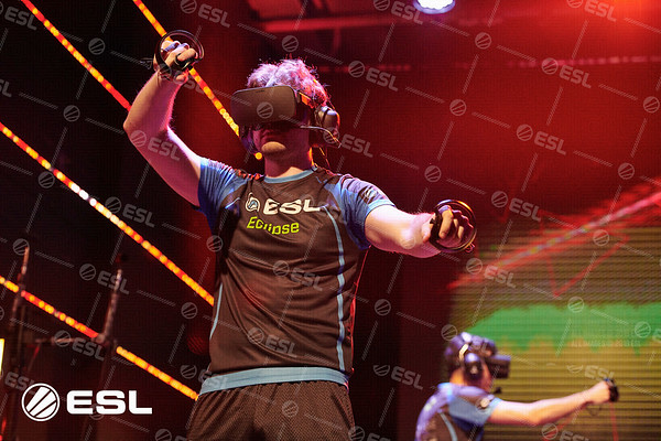 20180714_LEWIS-SMITH-VR-League-Echo-Arena_00461
