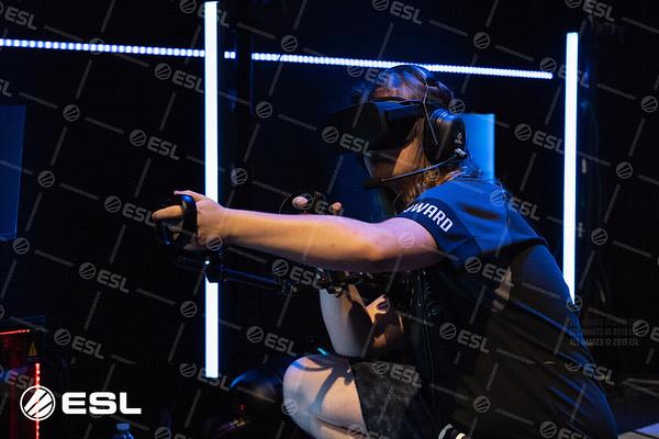 20180901-_Katy-Eyre_VR-League-Onward-Last-Chance_0012