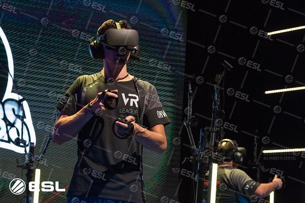 20180901-_Katy-Eyre_VR-League-Onward-Last-Chance_0008