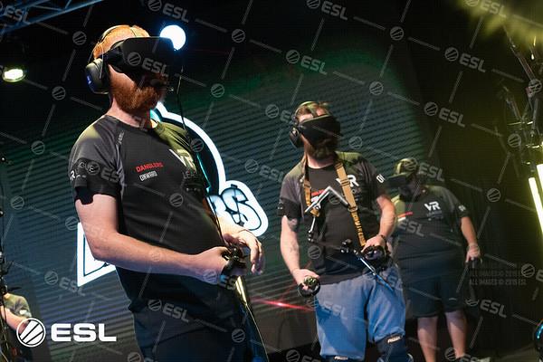 20180901-_Katy-Eyre_VR-League-Onward-Last-Chance_0018