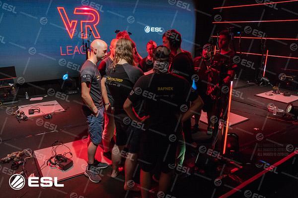 20180901-_Katy-Eyre_VR-League-Onward-Last-Chance_0003