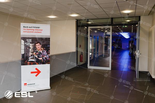 20180408_Stephanie-Lieske_ESL-Meisterschaft-Duesseldorf-Spring-2018_01535