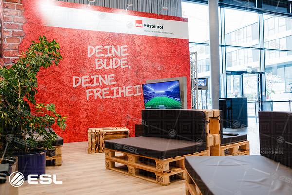 20180408_Stephanie-Lieske_ESL-Meisterschaft-Duesseldorf-Spring-2018_01552
