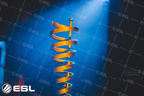 20180713_Kirill-Bashkirov_ESLMasters_DHVLC_00182