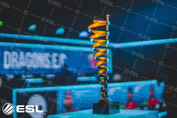 20180713_Kirill-Bashkirov_ESLMasters_DHVLC_00181