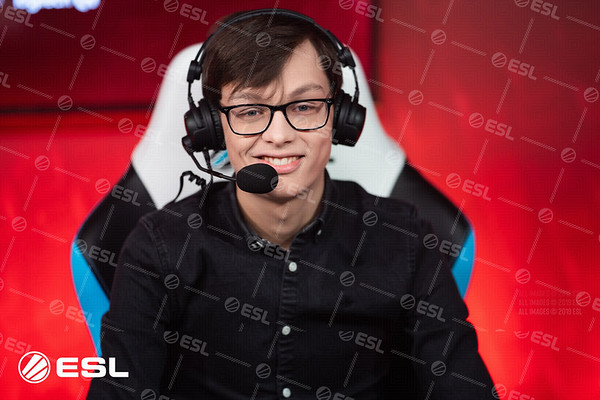 190105_RAVPhotography_ESL-Premiership_CSGO-Winter-Finals-2108_17515