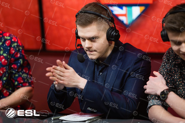 190105_RAVPhotography_ESL-Premiership_CSGO-Winter-Finals-2108_17485